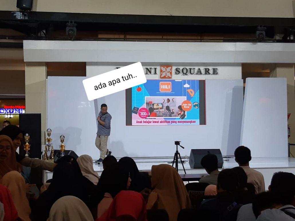 IMG-20190302-WA0125